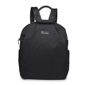 Handbags - Sol and Selene Backpack NWT